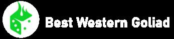 Best Western Goliad